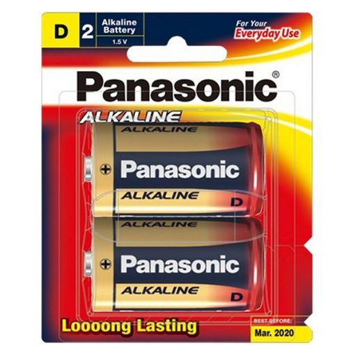 pin-D-Panasonic-LR20T-D-2