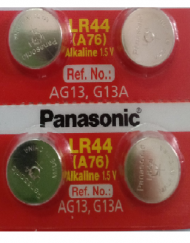 pin Lr44